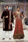 Aisha-Imran-bridal-couture-week-2014-lahore-day-2 (2)