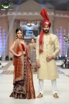 Aisha-Imran-bridal-couture-week-2014-lahore-day-2 (3)