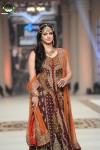 Aisha-Imran-bridal-couture-week-2014-lahore-day-2 (4)