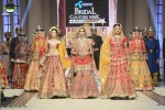 Ali-Xeeshan-Bridal-Couture-Week-2014-Lahore-Day-1 (2)