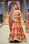 Ali-Xeeshan-Bridal-Couture-Week-2014-Lahore-Day-1 (5)