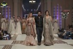 Amaar-Shahid-bridal-couture-week-2014-lahore-day-2 (2)