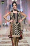 Asifa-&-Nabeel-bridal-couture-week-2014-lahore-day-3-pictures (3)