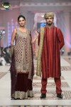 Asifa-&-Nabeel-bridal-couture-week-2014-lahore-day-3-pictures (4)