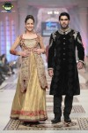 Asifa-&-Nabeel-bridal-couture-week-2014-lahore-day-3-pictures (5)