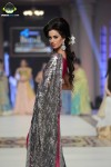 Depliex-Hair-and-Makeup-bridal-couture-week-2014-lahore-day-2 (1)