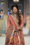 Depliex-Hair-and-Makeup-bridal-couture-week-2014-lahore-day-2 (2)