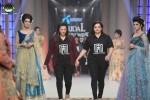 Depliex-Hair-and-Makeup-bridal-couture-week-2014-lahore-day-2 (3)