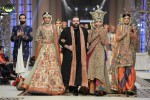Fahad-hussayn-bridal-couture-week-2014-lahore-day-2 (1)