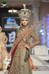 Fahad-hussayn-bridal-couture-week-2014-lahore-day-2 (3)