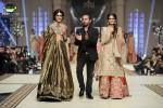 FarazMannan-Bridal-Couture-Week-2014-Lahore-Day-1 (1)
