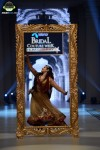 FarazMannan-Bridal-Couture-Week-2014-Lahore-Day-1 (3)