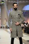 FarazMannan-Bridal-Couture-Week-2014-Lahore-Day-1 (6)