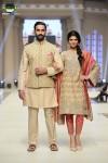 FarazMannan-Bridal-Couture-Week-2014-Lahore-Day-1 (8)