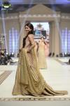 FarazMannan-Bridal-Couture-Week-2014-Lahore-Day-1 (9)