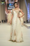 Fozia-Hammad-Bridal-Couture-Week-2014-Lahore-Day-1 (2)