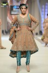 Fozia-Hammad-Bridal-Couture-Week-2014-Lahore-Day-1 (3)