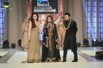 Fozia-Hammad-Bridal-Couture-Week-2014-Lahore-Day-1 (5)