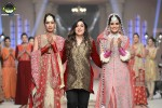 Hajra-Hayat-bridal-couture-week-2014-lahore-day-2 (1)