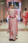 Hajra-Hayat-bridal-couture-week-2014-lahore-day-2 (5)