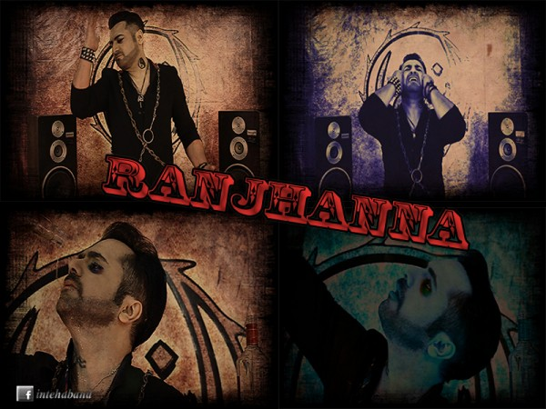 Inteha-Band-Ranjhanna