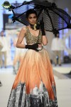 Maria-B-Bridal-Couture-Week-2014-Lahore-Day-1 (1)