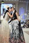 Maria-B-Bridal-Couture-Week-2014-Lahore-Day-1 (3)