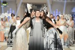 Maria-B-Bridal-Couture-Week-2014-Lahore-Day-1 (4)