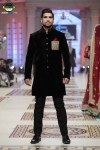 Mehdi-bridal-couture-week-2014-lahore-day-3-pictures (1)