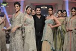 Mehdi-bridal-couture-week-2014-lahore-day-3-pictures (2)