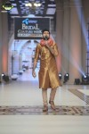 Mehdi-bridal-couture-week-2014-lahore-day-3-pictures (3)