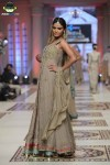 Mehdi-bridal-couture-week-2014-lahore-day-3-pictures (4)