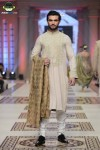Mehdi-bridal-couture-week-2014-lahore-day-3-pictures (5)