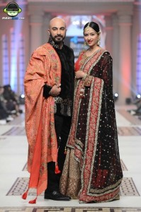 Mini-Bindra-bridal-couture-week-2014-lahore-day-3-pictures (1)