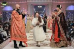 Mini-Bindra-bridal-couture-week-2014-lahore-day-3-pictures (2)