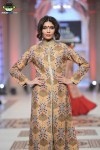 Mini-Bindra-bridal-couture-week-2014-lahore-day-3-pictures (3)