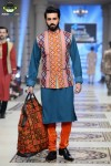 Munib-Nawaz-bridal-couture-week-2014-lahore-day-3-pictures (3)