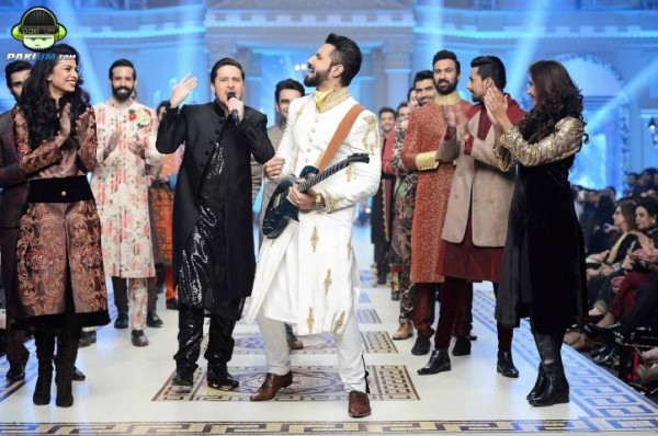 Munib-Nawaz-bridal-couture-week-2014-lahore-day-3-pictures (5)