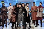 Munib-Nawaz-bridal-couture-week-2014-lahore-day-3-pictures (6)