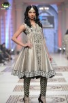Sahar-Atif=bridal-couture-week-2014-lahore-day-3-pictures (1)