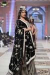 Sahar-Atif=bridal-couture-week-2014-lahore-day-3-pictures (3)