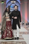 Sahar-Atif=bridal-couture-week-2014-lahore-day-3-pictures (4)