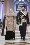 Sahar-Atif=bridal-couture-week-2014-lahore-day-3-pictures (5)