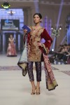 Teena-By-Hina-Butt-bridal-couture-week-2014-lahore-day-2 (1)
