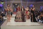 Teena-By-Hina-Butt-bridal-couture-week-2014-lahore-day-2 (2)
