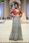 Tena-Durrani-Bridal-Couture-Week-2014-Lahore-Day-1 (1)