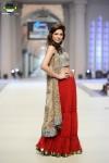 Tena-Durrani-Bridal-Couture-Week-2014-Lahore-Day-1 (3)