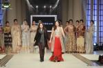 Tena-Durrani-Bridal-Couture-Week-2014-Lahore-Day-1 (4)