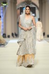 Tena-Durrani-Bridal-Couture-Week-2014-Lahore-Day-1 (5)