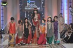 Tony-and-Guy-bridal-couture-week-2014-lahore-day-3-pictures (4)